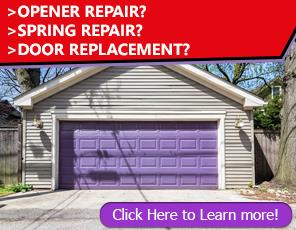 Installation Services - Garage Door Repair Redondo Beach, CA